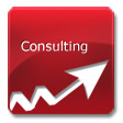 data by design database consulting services