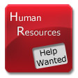 data by design human resources services