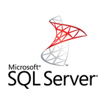 SQL Server data by design