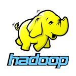 hadoop data by design