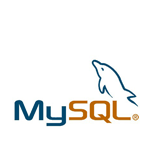 mysql data by design
