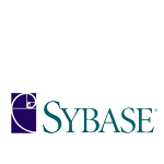 Sybase data by design
